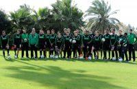 FC Groningen onderuit in oefenduel met Duitse subtopper