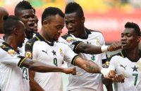 Ghana-na-tweede-zege-naar-kwartfinales-sportnieuws-nl-16846479