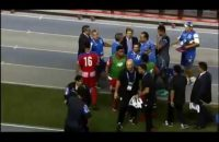 Huge-fights-at-the-end-of-the-match-Panama-vs-Honduras-0-1-Manager-fights-18012017