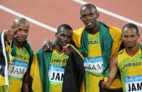 Jamaicaanse sprinter Carter in beroep tegen dopingstraf
