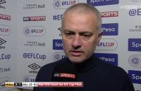 Jose-Mourinhos-Post-Match-Interview-Manchester-United-1-2-Hull-City