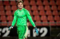 Krul bevestigt onderhandelingen met Watford