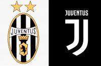 Nieuw logo Juventus valt niet in goede aarde bij fans