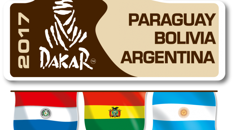 Ook koninginnenrit Dakar Rally afgelast