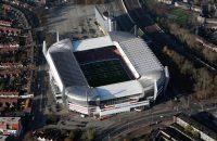 PSV-gaat-in-het-Philips-Stadion-verder-verbouwen-sportnieuws-nl-16830493