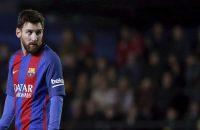Standbeeld-Messi-in-Buenos-Aires-vernield-sportnieuws-nl-16821688