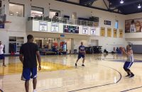 Stephen-Curry-47-for-50-on-3-pointers-after-Warriors-34-6-practice-2-days-before-Cavs-MLK-Game