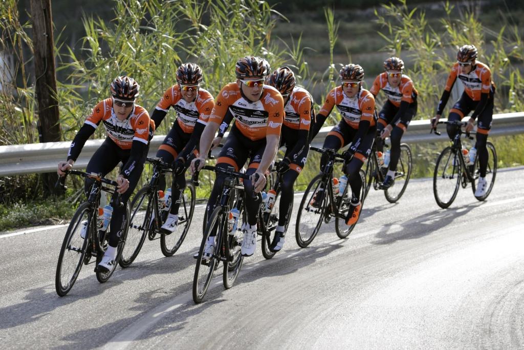 https://sportnieuws.nl/app/uploads/2017/01/Team-Roompot-krijgt-wildcard-voor-Amstel-Gold-Race-sportnieuws-nl-16850973.jpg.jpg