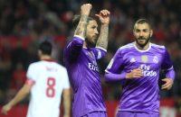 Topclubs ontlopen elkaar in kwartfinale Spaanse beker