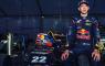 Toptalent Verschoor maakt stap naar Formule Renault 2.0