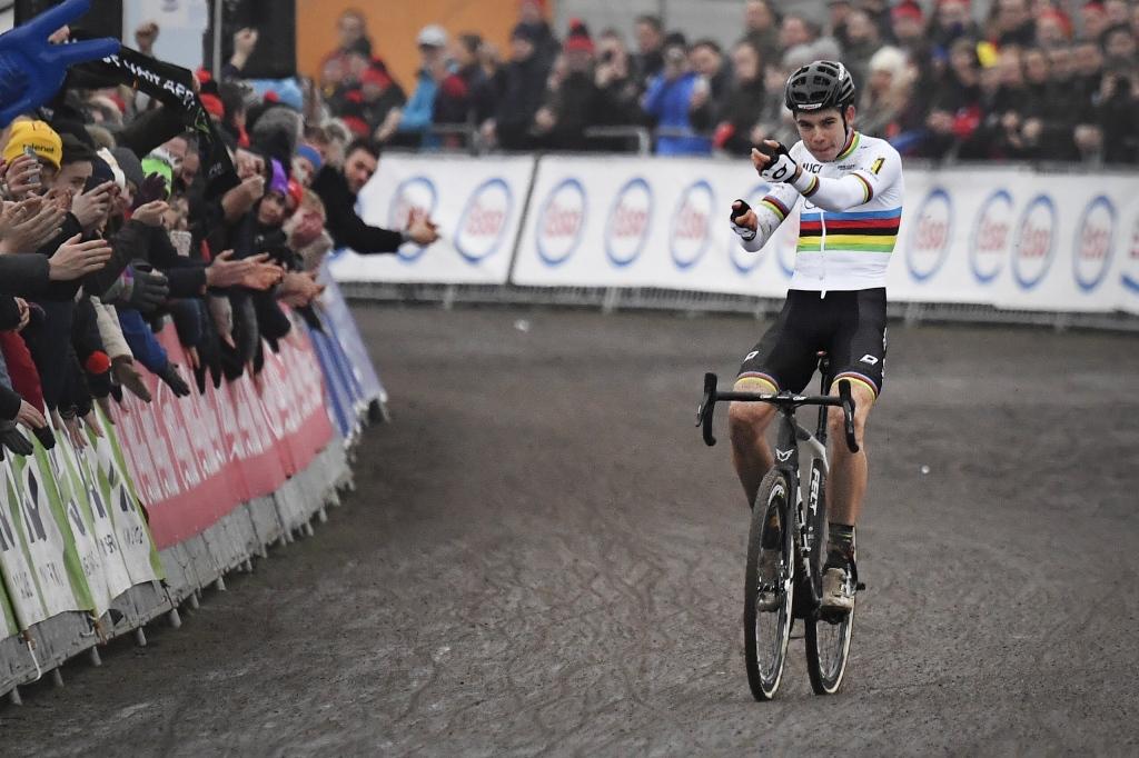 Image Result For Bk Wielrennen