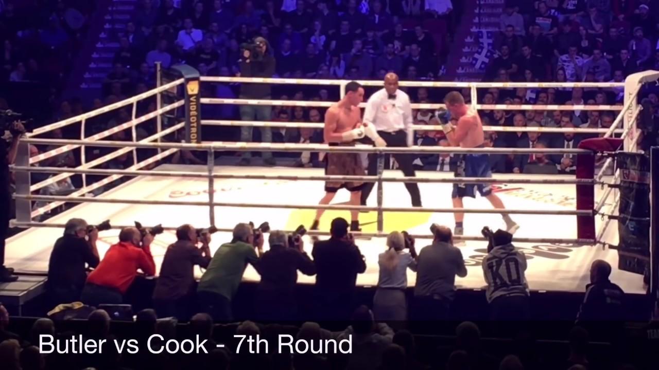 https://sportnieuws.nl/app/uploads/2017/02/Boxer-Brandon-Bad-Boy-Cook-beats-Steven-Butler-by-TKO.jpeg