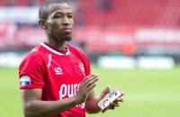 FC Twente weet niets van Russische interesse Mokotjo