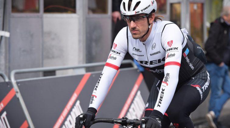 Fiets Cancellara geveild voor ruim 16.000 euro