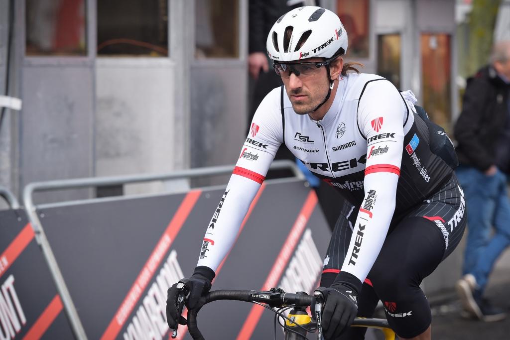 https://sportnieuws.nl/app/uploads/2017/02/Fiets-Cancellara-geveild-voor-ruim-euro-sportnieuws-nl-16884993.jpg