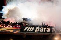 Groen licht Ajax-fans voor uitwedstrijd in Kopenhagen