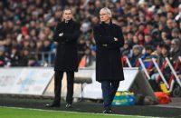 Leicester snakt naar geluk: 'Al is het maar één momentje'