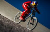 Max-Stöckl-Sets-WORLD-RECORD-Fastest-MTB-Downhill-Speed-167KPH