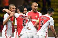 Monaco is op stoom, Kishna en El Ghazi verliezen weer