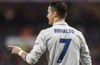 Real Madrid wacht zeer drukke maand