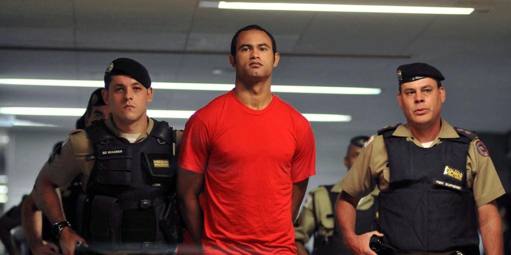 https://sportnieuws.nl/app/uploads/2017/02/Voor-moord-veroordeelde-Braziliaanse-keeper-Bruno-plotseling-vrij-sportnieuws-nl-16931334.jpg