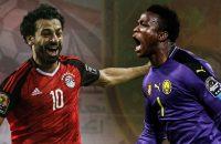 afrikacupfinale
