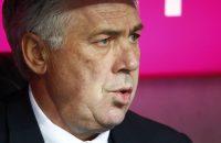 Ancelotti: Dit was een mooie dag