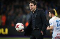 Anderlecht verlengt met René Weiler