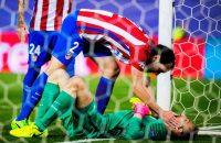 Atlético koestert Jan Oblak