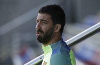 Barcelona drie weken zonder Turan