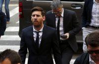 Beroepszaak-Messi-drie-dagen-voor-Cl-sico-sportnieuws-nl-17021785.jpg