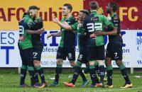 Cercle Brugge overgenomen door AS Monaco