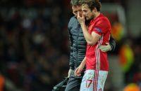 Daley Blind inzetbaar tegen Bulgarije