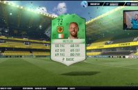 David-Meyler-packing-David-Meyler