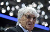 Ecclestone: Nieuwe eigenaar wil F1 besturen als hamburgertent en niet als Michelinzaak