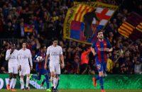 FC Barcelona opvolger van Antwerp, Manchester United en Heerenveen