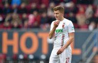 Finnbogason hoopt op rentree tegen Bayern