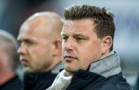 Heracles boekt oefenzege op Willem II