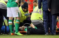 Ierse-captain-Coleman-Everton-breekt-been-na-horrortackle-sportnieuws-nl-17022990