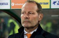 KNVB-vanmiddag-al-om-tafel-met-bondscoach-Blind-sportnieuws-nl-17025967