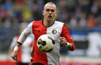 Karsdorp: We spelen met Feyenoord nog zeven finales