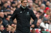Klopp voelt dat hij de juiste persoon is om Liverpool naar titel te leiden