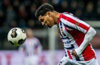 Lachman inzetbaar voor Willem II tegen PEC Zwolle