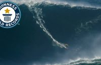 Largest-wave-surfed-Guinness-World-Records