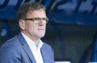 Lodeweges wordt assistent-trainer bij PEC Zwolle
