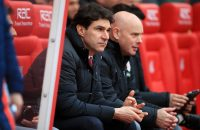 Middlesbrough ontslaat manager Karanka