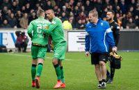 Nathan-verdwijnt-uit-basis-Vitesse-Room-valt-af-sportnieuws-nl-16952409