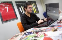 Nederlands bedrijf adviseerde Memphis in Lyon-transfer