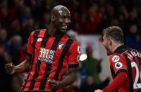 'Oranje' Swansea blijft ploeteren na nederlaag bij Bournemouth