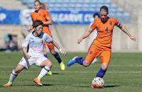 Oranje-na-late-goal-tegen-Japan-vijfde-in-Algarve-Cup-sportnieuws-nl-16967668